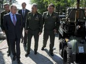 टर्की में रूस के राजदूत की हत्या, क्या वर्ल्ड वॉर 3 का है इशारा?