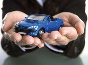 आपके पास भी है गाड़ी तो पढ़िए, 1 अप्रैल से बदल रहे हैं नियम