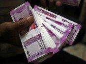 फिर से नोटबंदी: 31 दिसंबर से बंद होने जा रहा है 2000 रुपए का नोट! जानिए क्या है इस खबर का सच