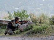 मेक इन इंडिया को बड़ा झटका, देश में सेना के लिए तैयार राइफल लगातार दूसरी बार ट्रायल में फेल