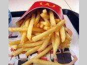 मैकडोनाल्ड के 169 रेस्तरां होंगे बंद, नहीं मिलेगा बर्गर-फ्रेंचफ्राइज!