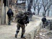 पिछले एक साल में घाटी में सेना ने आतंकियों को चुन-चुनकर उतारा मौत के घाट