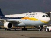 विमान को हाईजैक करने की धमकी देने वाला गिरफ्तार