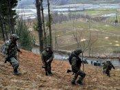 पुलवामा में एसपीओ को गोली मारकर मौत के घाट उतारा, ISIS ने ली जिम्मेदारी