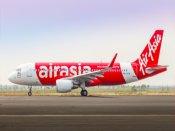 AirAsia Offers: 99 रुपए में बुक करा सकते हैं एयर एशिया का टिकट, जानिए ऑफर