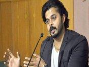 श्रीसंत ने धोनी-द्रविड़ पर निकाली भड़ास, बोले- मेरी इस हालत के जिम्मेदार ये लोग हैं