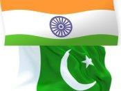 अमेरिका ने कश्मीर मुद्दे पर किया भारत का समर्थन तो बौखलाया पाकिस्तान, जताई परमाणु युद्ध की आशंका
