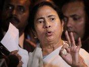ममता बनर्जी ने प्रदेश में बंद का किया विरोध, लेफ्ट पर जमकर बरसीं