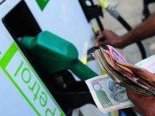 कर्नाटक चुनाव के दो दिन बाद बढ़े डीजल-पेट्रोल के दाम, 20 दिनों से लगी थी रोक