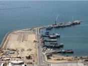चीन की नई चाल: चाबहार बंदरगाह के पास पाकिस्तान में बनाएगा अपना मिलिट्री बेस?