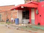 ब्राजील: नाइटक्लब में फायरिंग, 14 की मौत, हमलावर फरार