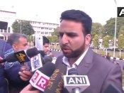 PDP विधायक के विवादित बोल, 'कश्मीर में मरने वाले आतंकवादी हमारे भाई और शहीद हैं'
