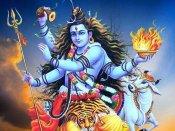 महाशिवरात्रि विशेष: जानिए पूजा का समय और शिव के 10 अवतारों के बारे में विस्तार से