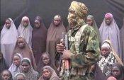 नाइजीरिया में बोको हराम ने 100 से ज्यादा स्कूली लड़कियों को किया अगवा