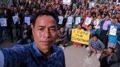 मेघालय चुनाव: क्या जोनाथन संगमा की हत्या राजनीतिक है