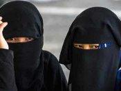 तीन तलाक पर जागा ऑल इंडिया मुस्लिम पर्सनल लॉ बोर्ड, निकाहनामे में करेगा बदलाव