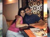 सामने आई शमी की पाकिस्तानी 'दोस्त', माना- दुबई के होटल में 1 घंटे के लिए मिली थी और भी किए खुलासे