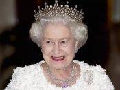 न्यूजीलैंड में की गई थी ब्रिटेन की महारानी की हत्या की कोशिश, एजेंसी ने किया खुलासा