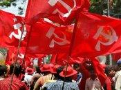 देशभर के किसानों, मजदूरों की आज दिल्ली में विशाल रैली, संसद का करेंगे घेराव