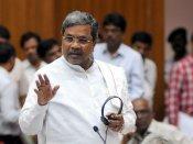 कर्नाटक चुनाव: कांग्रेस एंटी इनकंबेंसी का शिकार, सिद्धारमैया कैबिनेट के 15 मंत्रियों को मिली करारी हार