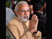 युद्ध विराम के बीच पीएम मोदी कल पहुंचेंगे जम्मू कश्मीर, जानिए पूरा कार्यक्रम
