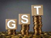 1 अक्टूबर से जीएसटी में बड़ा बदलाव, लागू होगा TDS और TCS