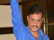 कर्नाटक: RR नगर सीट कांग्रेस के खाते में, मुनिरत्ना नायडू ने 41162 वोटों से दर्ज की जीत