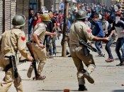 जम्मू कश्मीर: पत्थरबाजों से बाज आने के लिए सेना को मिलेगा बॉडी प्रोटेक्टर्स, जानिए इसकी खासियत