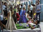 देखते ही देखते 5.5 करोड़ भारतीय हो गए गरीब, चौंका देगी वजह!