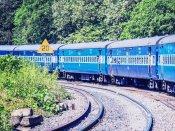 रेलवे चलाएगा स्पेशल तीर्थाटन ट्रेन श्री रामायण एक्सप्रेस, 16 दिन का खास टूर पैकेज