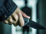 घर में घुसकर चाकू की नोक पर बड़ी बहन से अश्लीलता कर छोटी को किया अगवा