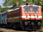 प्रयागराज सहित इन बड़ी ट्रेनों का बदलने जा रहा है टाइम, सफर करने वाले जरूर पढ़ें