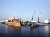 मंगलुरु पोर्ट पर मजदूर बिना काम किए हर महीने कमा रहे थे ढ़ाई लाख रुपए
