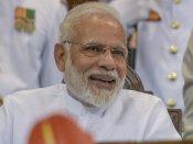 18 सालों में सबसे सफल रहा मॉनसून सत्र, मोदी सरकार ने हासिल की 5 बड़ी कामयाबी