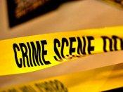 बलरामपुर में डॉक्टर की पत्नी को कंपाउंडर ने मारा चाकू, हालत नाजुक
