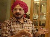 40 सालों तक कमेंट्री का दूसरा नाम रहे मशहूर रेडियो कमेंटेटर जसदेव सिंह का निधन
