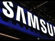 Samsung में काम करने वाले 240 कर्मचारियों को हुआ कैंसर, कंपनी ने किया 1 करोड़ मुआवजे का ऐलान
