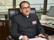 आलोक वर्मा ने पटनायक से कहा था, राकेश अस्थाना की पैरोकारी करने के लिए मेरे घर आए थे CVC