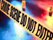 4 बच्चों ने 8 साल के बच्चे को पीट-पीटकर मार डाला, खाली प्लॉट पर खेलने को लेकर हुआ था विवाद