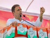 गठबंधन के मोर्चे पर अब कर्नाटक से आई कांग्रेस के लिए बुरी खबर