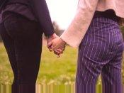 सहेलियों को हुआ 'आपस में प्यार', परिवार को पसंद नहीं था रिश्ता तो घर से भागीं