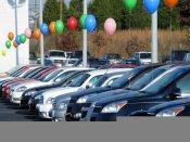 कंपनियों का बड़ा ऑफर, कार खरीद पर 14 लाख तक की छूट