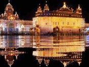 कार्तिक पूर्णिमा-देव दीपावली और गुरू पर्व की देश में धूम, राष्ट्रपति और पीएम ने दी देशवासियों को बधाई