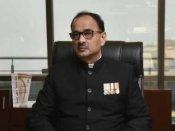 CBI विवाद: CVC रिपोर्ट पर जवाब देने के लिए आलोक वर्मा ने मांगा समय, SC ने दिया 3 घंटे