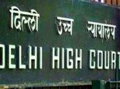 दिल्ली हाईकोर्ट ने नेशनल हेराल्ड मामले में 22 नवंबर तक स्थगित की सुनवाई