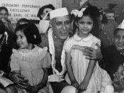 पं. नेहरू का कहना था- आज का बचपन जैसा होगा, कल की जवानी वैसी ही होगी, पढ़ें दिल छू लेने वाली कहानी