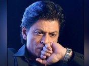 शाहरुख खान को मिली धमकी-ओडिशा में रखा कदम तो स्याही से होगा तेरा मुंह काला