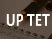 यूपीटीईटी: बीएड डिग्रीधारकों के लिए आई बुरी खबर, इस वजह से 30 हजार अभ्यर्थी हुए बाहर