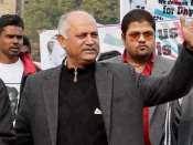 पूर्व हॉकी कप्तान ने कहा, अलीगढ़ यूनिवर्सिटी से हटा दिया जाए मुस्लिम शब्द
