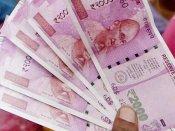 जारी होने के 2 साल बाद ही सरकार ने बंद की 2000 के नोटों की छपाई, रिपोर्ट में बड़ा खुलासा